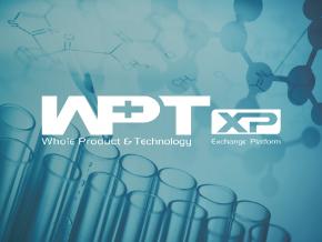 WPT组合物料设计