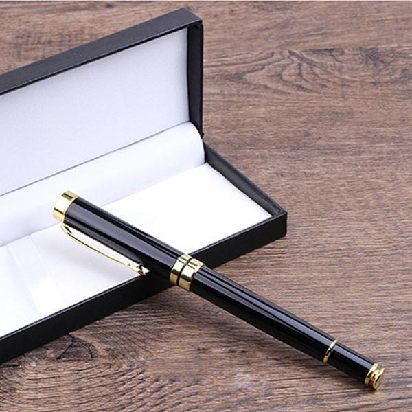 金属礼品笔