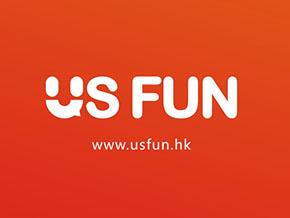 usfun
