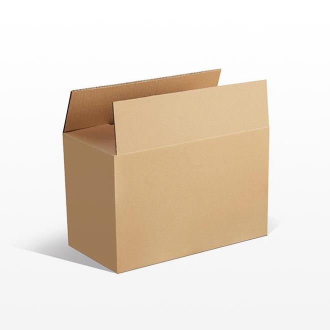 标准邮政箱